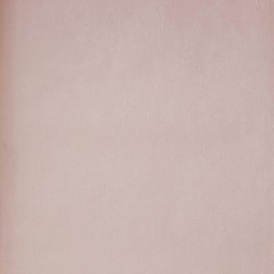 کاغذ دیواری کد 06