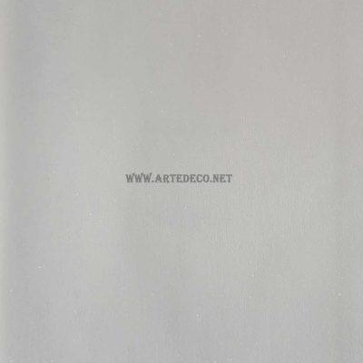 کاغذ دیواری تن کد 13