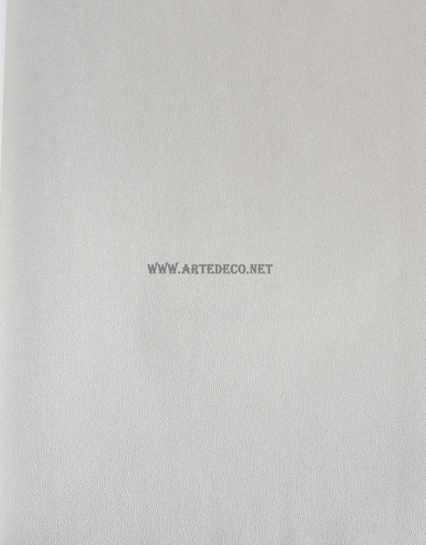 کاغذ دیواری تن کد 15
