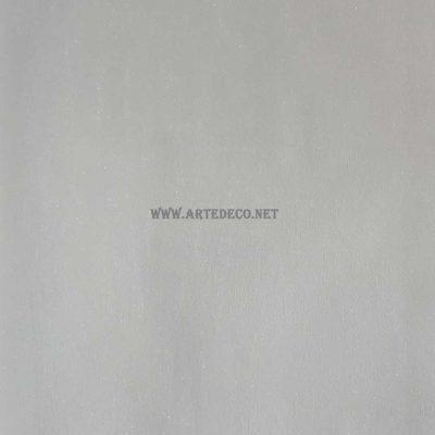 کاغذ دیواری تن کد 17