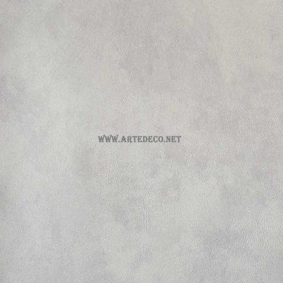 کاغذ دیواری تن کد 19