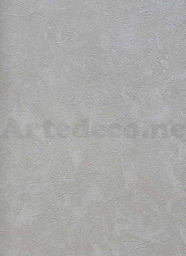 کاغذ دیواری تورنتو کد 19