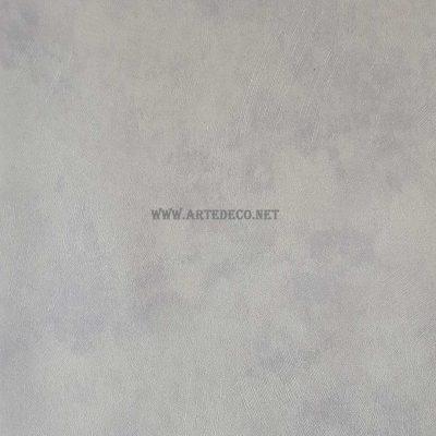 کاغذ دیواری تن کد 21