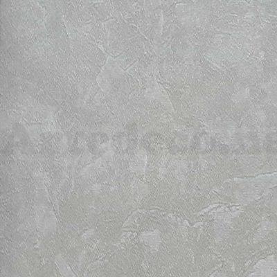 کاغذ دیواری تورنتو کد 22