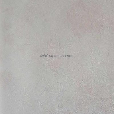کاغذ دیواری تن کد 25