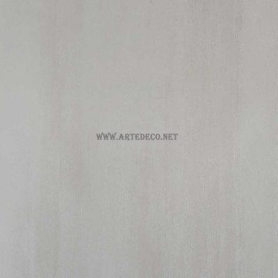 کاغذ دیواری تن کد 27