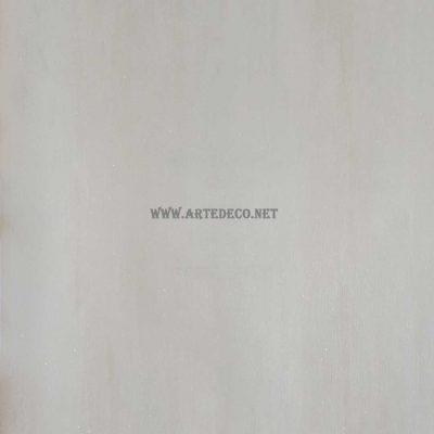کاغذ دیواری تن کد 29