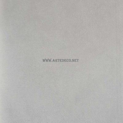 کاغذ دیواری تن کد 03