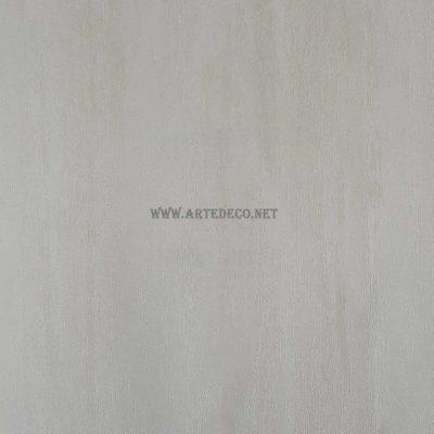 کاغذ دیواری تن کد 31