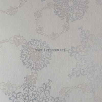 کاغذ دیواری تن کد 34