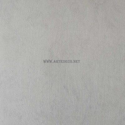 کاغذ دیواری تن کد 36