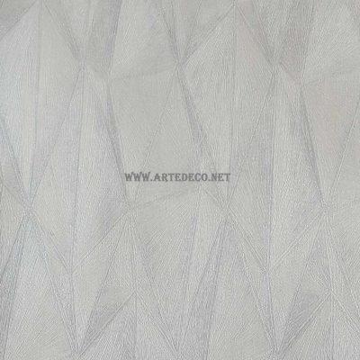 کاغذ دیواری تن کد 39