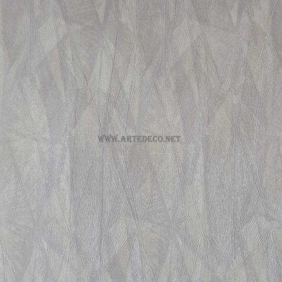 کاغذ دیواری تن کد 40