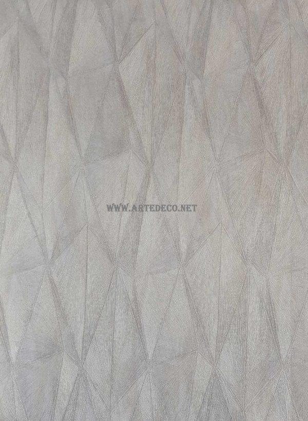 کاغذ دیواری تن کد 41