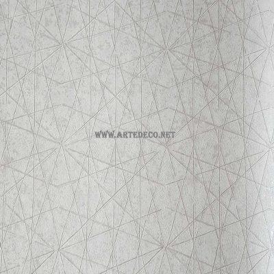 کاغذ دیواری تن کد 42