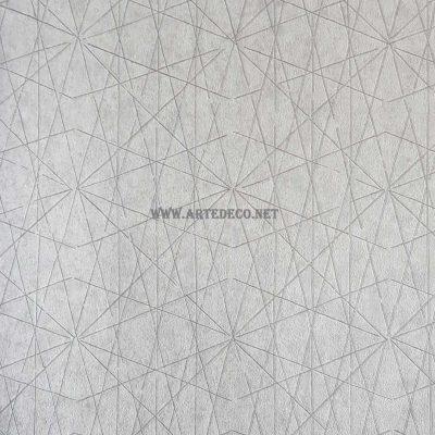 کاغذ دیواری تن کد 43