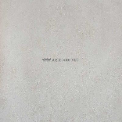 کاغذ دیواری تن کد 46