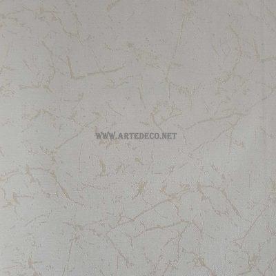 کاغذ دیواری تن کد 48