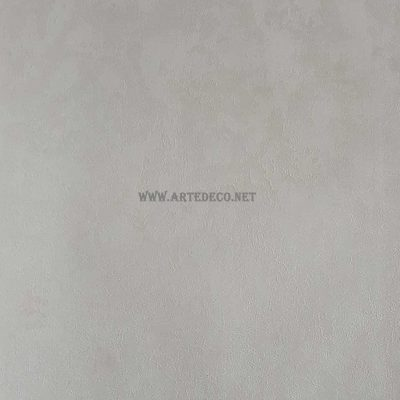 کاغذ دیواری تن کد 50