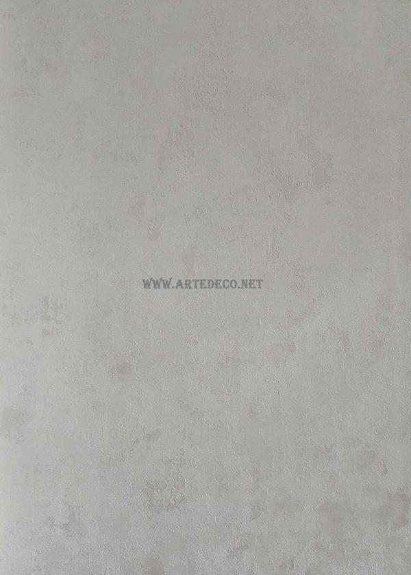 کاغذ دیواری تن کد 52