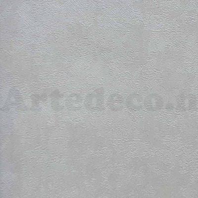 کاغذ دیواری تورنتو کد 52