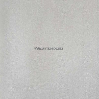 کاغذ دیواری تن کد 06