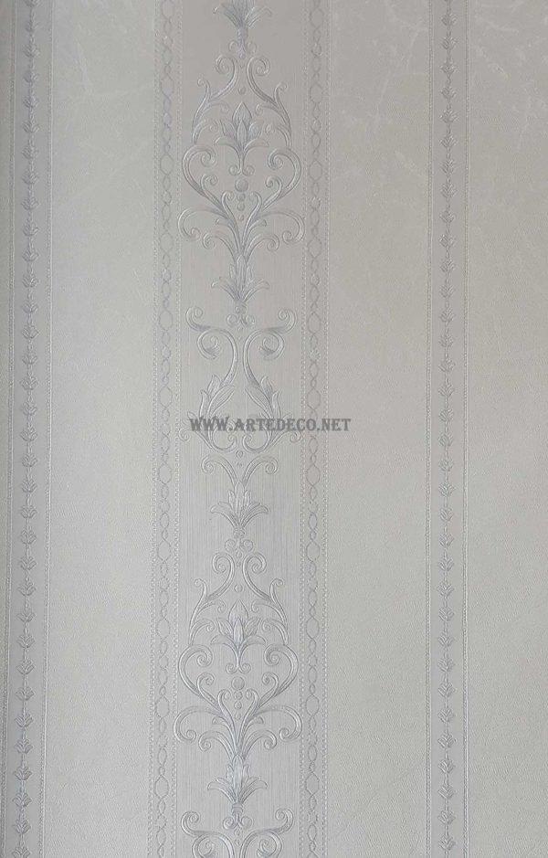 کاغذ دیواری تن کد 63