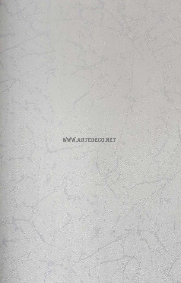 کاغذ دیواری تن کد 64