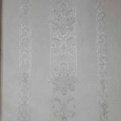 کاغذ دیواری لیندا 01