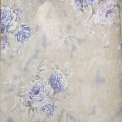 کاغذ دیواری تایتان 01