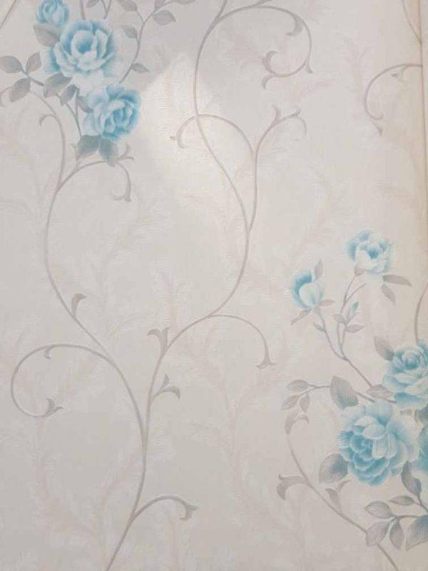 کاغذ دیواری تایتان 02
