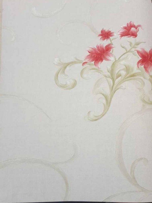 کاغذ دیواری تایتان 05