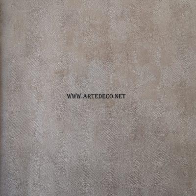کاغذ دیواری آرتور کد 02