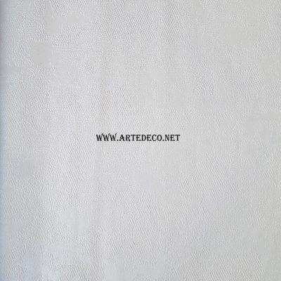 کاغذ دیواری آرتور کد 04
