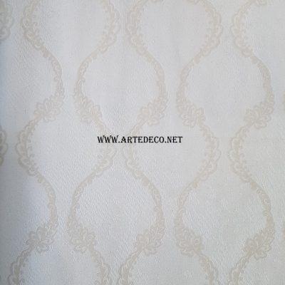کاغذ دیواری آرتور کد 13