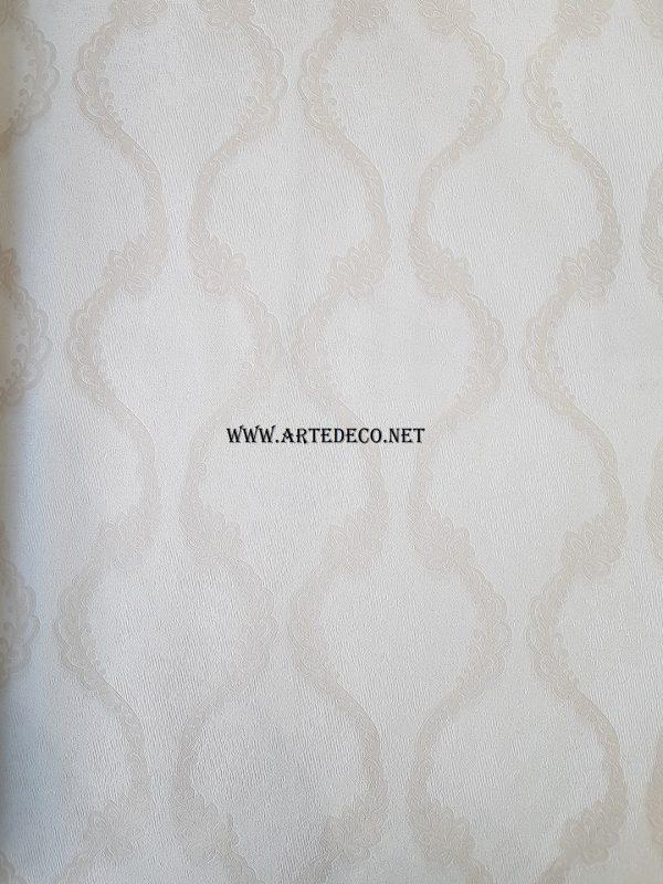 کاغذ دیواری آرتور کد 15