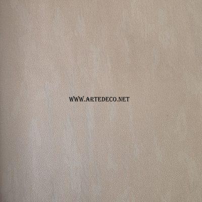 کاغذ دیواری آرتور کد 19