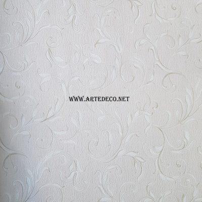 کاغذ دیواری آرتور کد 23