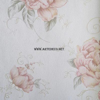 کاغذ دیواری آرتور کد 24
