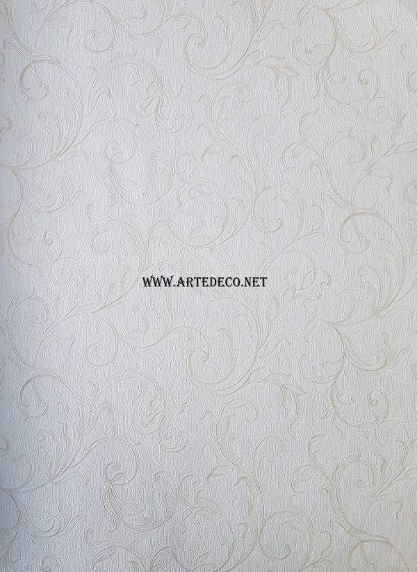 کاغذ دیواری آرتور کد 25