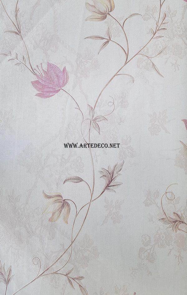 کاغذ دیواری آرتور کد 30