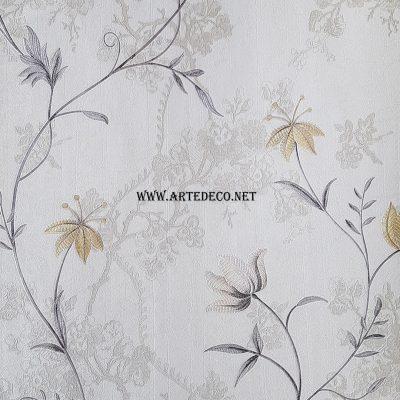 کاغذ دیواری آرتور کد 32