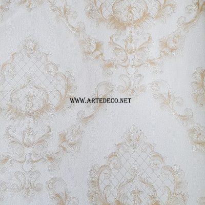 کاغذ دیواری آرتور کد 34