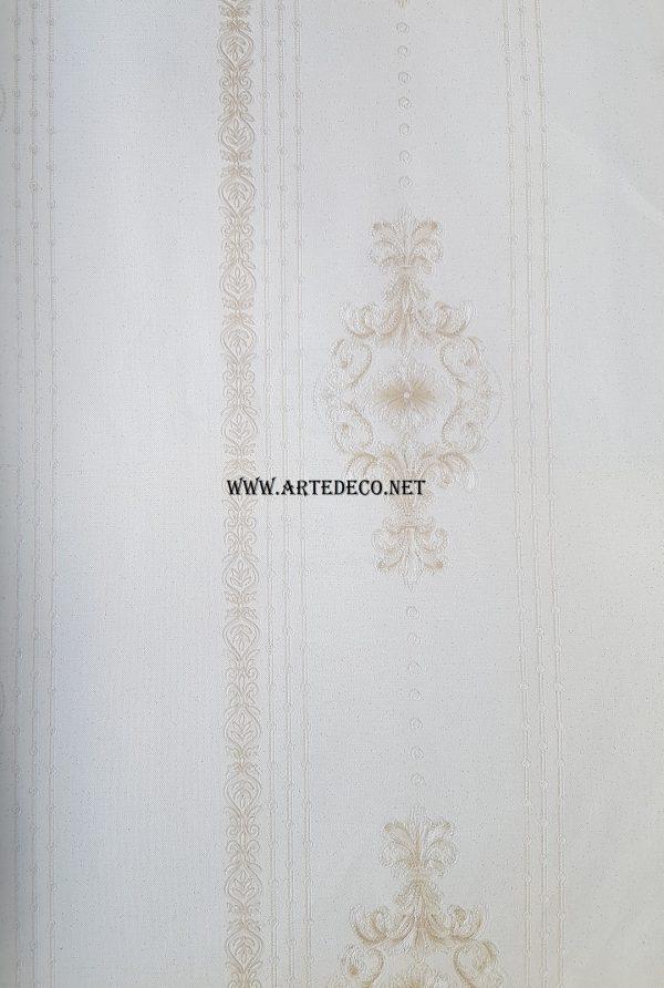 کاغذ دیواری آرتور کد 35