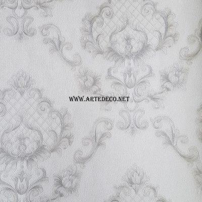 کاغذ دیواری آرتور کد 36