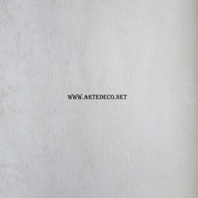 کاغذ دیواری آرتور کد 41