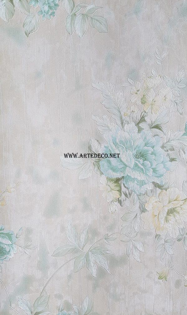 کاغذ دیواری آرتور کد 47