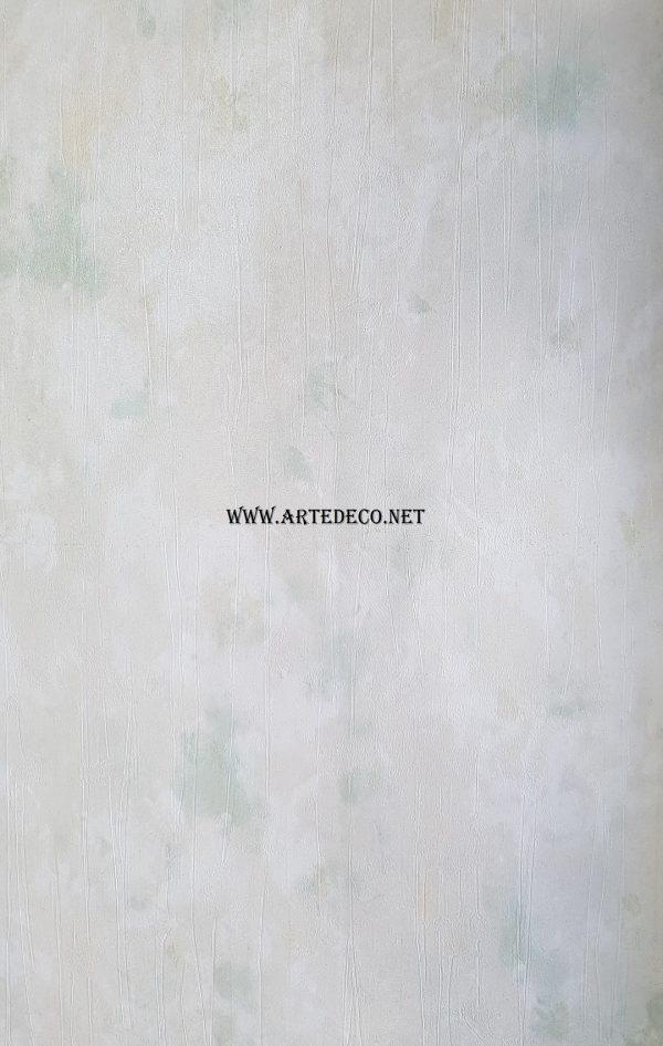 کاغذ دیواری آرتور کد 48