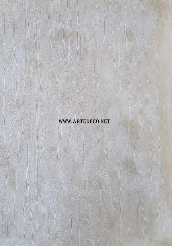 کاغذ دیواری آرتور کد 50