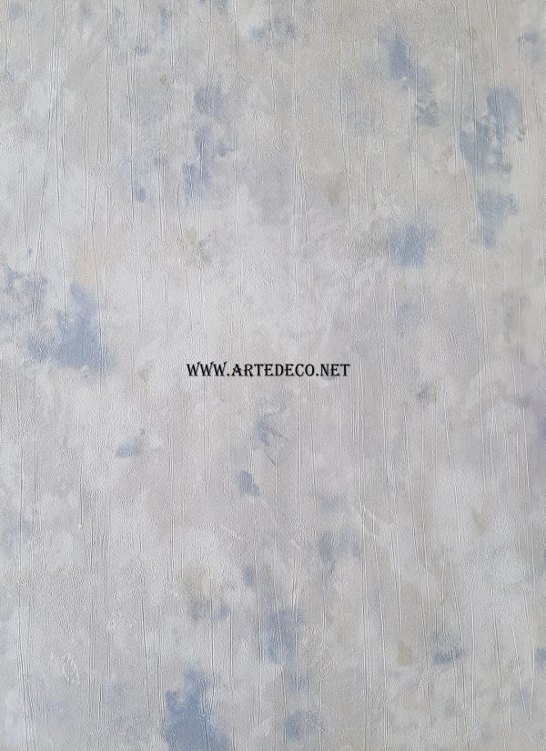 کاغذ دیواری آرتور کد 52